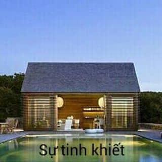 Thiết kế nhà của buikts tại Hồ Chí Minh - 2656943