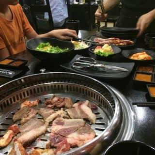 Thịt của nguyenhueanh191 tại Tổ 28, Phương Lâm, Thành Phố Hòa Bình, Hòa Bình - 660752