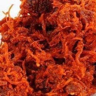 Thịt khô của quexinh1994 tại Bắc Ninh - 1116257