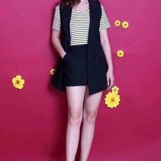 Thời trang cao cấp giá hạt rẻ  của dinhtuoi7 tại Hồ Chí Minh - 2900356