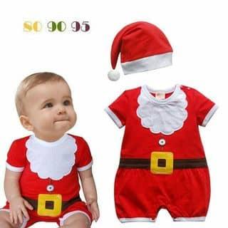 Thời trang cho bé của thienmyanthien tại Hồ Chí Minh - 2103739