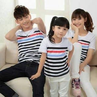 Thời trang gia đình của ngoanh030989 tại Hồ Chí Minh - 3185621