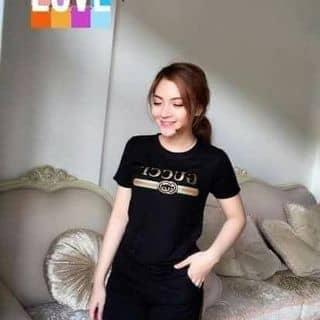 Thoi trang gia re nu của locxuan25 tại Đà Nẵng - 3179809