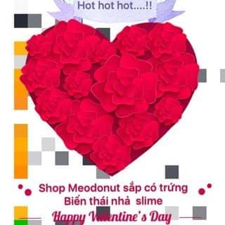 Thông báo khẩn siêu HOT HOT HOT...!!!! của candy.md tại Hậu Giang - 2894834