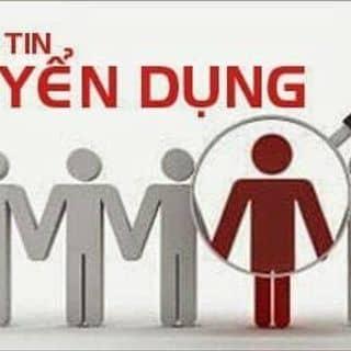 Thông báo tuyển dụng của ninhhuong7 tại Đắk Nông - 2910346