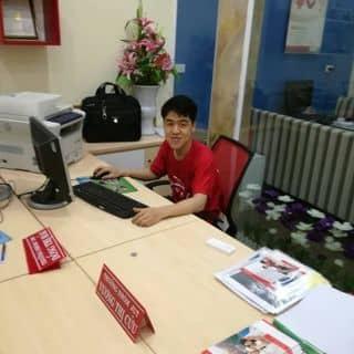 thứ 7 đi làm nào... của roanyang tại Quảng Ninh - 3258533