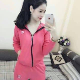 thu khóa của giotroi1 tại Tuyên Quang - 1287583