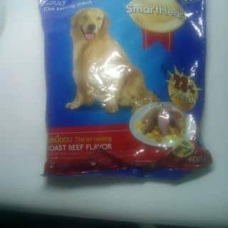 Thức ăn cho cún của nguyenrin13 tại Hồ Chí Minh - 2499225
