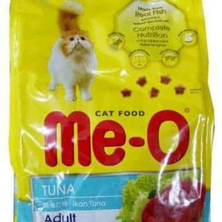 Thức ăn cho mèo và chó của pet.home tại Đắk Lắk - 791677