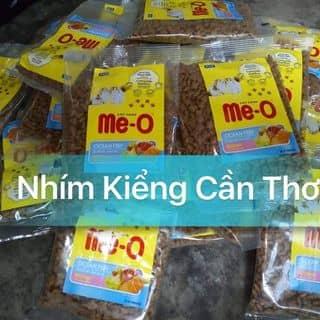 Thức ăn cho Nhím và Mèo Me-o Kitten của thutran300489 tại Cần Thơ - 2126367