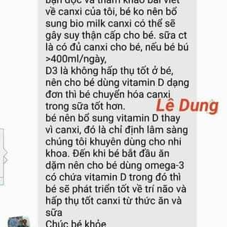 Thực phẩm bảo vệ sức khỏe OMEGA3+ của ledung298 tại Thanh Hóa - 2121370