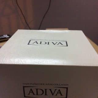 Thực phẩm chức năng collagen Adiva của tinatrang45 tại Hải Dương - 2502709