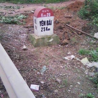 Thun HaHa  của severlove194 tại Yên Bái - 2968970