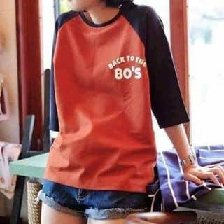 Thun lỡ của tfboys13 tại Hồ Chí Minh - 2463176