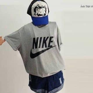 Thun Nike của quynhhi3 tại Hồ Chí Minh - 3184777