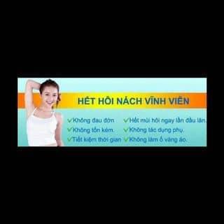 Thuốc của vidoi7 tại Đà Nẵng - 1710836