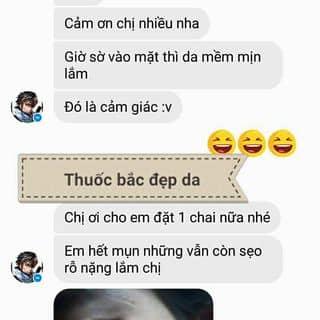 Thuốc bắc đẹp da của thienan138 tại Thừa Thiên Huế - 2053392