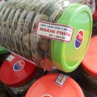 Thuoc bac tang can của doangiang25 tại Đắk Lắk - 2495715