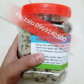 Thuốc bổ tăng cân của huongtrieu1406 tại Thành phố Thái Nguyên, Thành Phố Thái Nguyên, Thái Nguyên - 2884669
