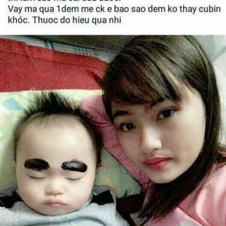 Thuốc cai sữa của nguyenthaibao14 tại Cần Thơ - 2701684
