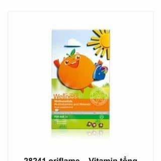 thuốc dành cho các e nhỏ biến ăn của nguyentrang1913 tại Trà Vinh - 3274741