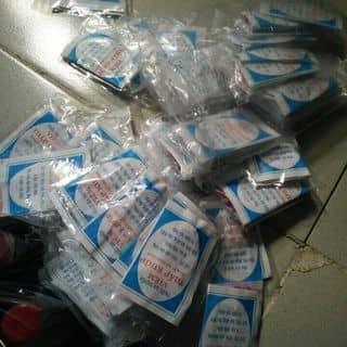 thuốc đau khớp của hunny tại Hồ Chí Minh - 3169718