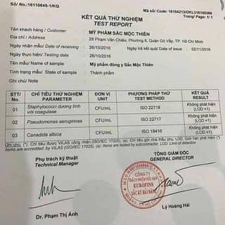 Thuoc đông y có giấy kiểm định nha mọi người của thanhloan53 tại Bình Phước - 2075939