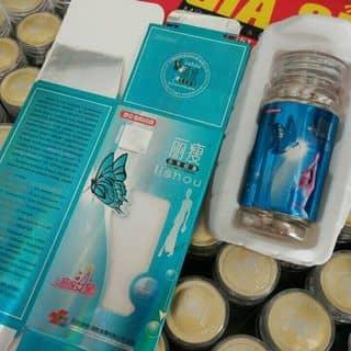 Thuốc giam cân của huongshop1 tại Hồ Chí Minh - 3127065