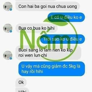 Thuốc giảm cân nấm tuyển sỉ của anhvan451 tại Hồ Chí Minh - 3178629