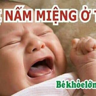 Thuốc nam gia truyền trị bệnh đẹn trẻ sơ sinh  của luyendoan2 tại Thừa Thiên Huế - 2940401