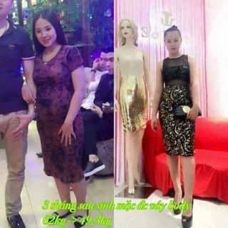 Thuốc nam thảo dược giảm cân tan mỡ Nấm của huong1991 tại Ninh Bình - 2265886