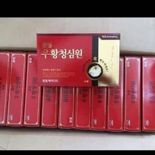 Thuốc phòng chống đột quỵ của nhungvinh8786 tại Bắc Ninh - 2448257