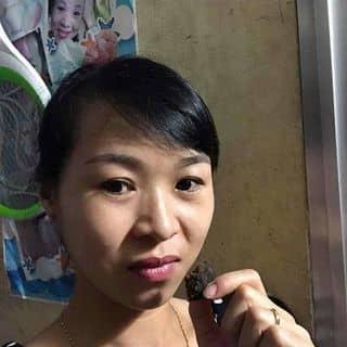 Thuốc tăng cân của visao2 tại Tiền Giang - 2930334