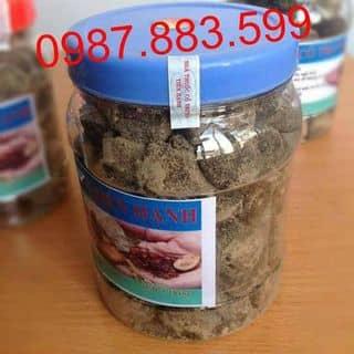 Thuốc tăng cân của huongxu120394 tại Đồng Nai - 2121651