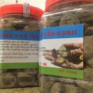 Thuốc tăng cân của lovablechipxinh tại Hưng Yên - 2446287