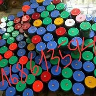 Thuốc tang can của hangthuy58 tại Thanh Hóa - 965956
