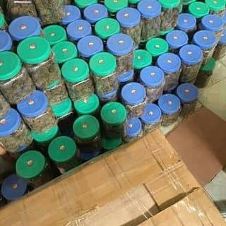 Thuốc tang can gia truyền Tiến Hạnh  của dinhdinh149 tại Hồ Chí Minh - 3164084