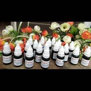 Thuốc viêm xoang của hoanglien43 tại Thái Nguyên - 2494203