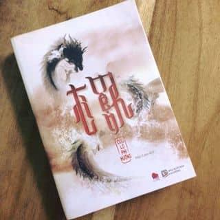 Ti mệnh của minhnguyen0112 tại Hồ Chí Minh - 3145727