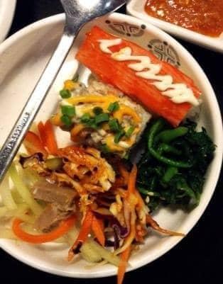 Tiệc nướng 199k - 110112 vi.ta.9638 - King BBQ Buffet – AEON Tân Phú - Aeon Mall Tân Phú, Quận Tân Phú, Hồ Chí Minh