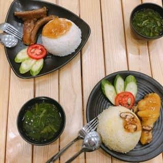 Tiệm Cơm Bống Home Cook của dunglong120890 tại 302 Hùng Vương, Vị Hoàng, Nam Định - 1276570