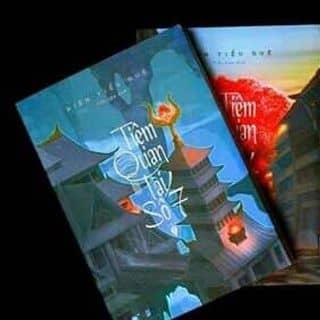 Tiệm quan tài số 7 của tenlanha tại 27 Nghĩa Hoà, phường 6, Quận Tân Bình, Hồ Chí Minh - 3171405