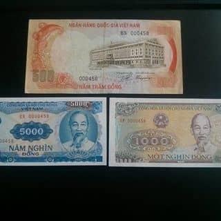 Tiền số đẹp của kakawon083 tại Đà Nẵng - 2668874