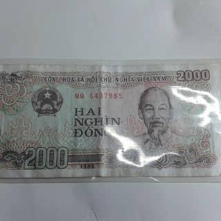 Tiền số đẹp Xí Ngầu 643 79 85. của nguyentrongtam2 tại Chợ Đêm Đà Lạt, Thành Phố Đà Lạt, Lâm Đồng - 1694369