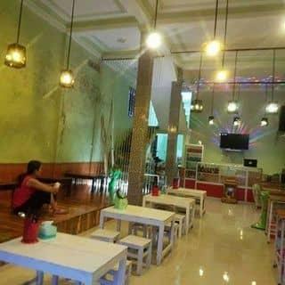 Tiểu khu 8 , thị trấn quy đạt, minh hóa của dinhnukhanhly1999 tại Quảng Bình - 2293939
