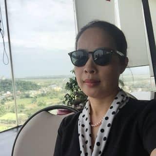 Tìm kiếm món ngon của khanhnganguyen tại 2 Hải Dương, Thành Phố Tuy Hòa, Phú Yên - 2635549