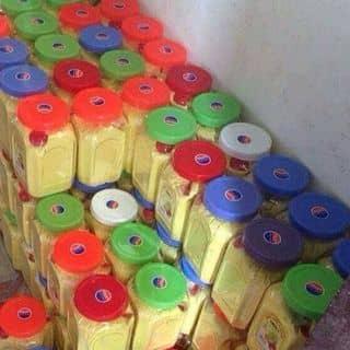 Tinh Bột Nghệ! của toduongdinh tại Quảng Bình - 2342121