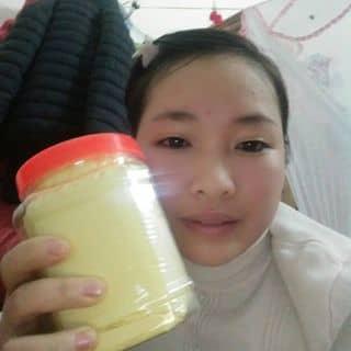 Tinh bột nghệ Bích Việt của bichviet4 tại Hòa Bình - 2489586