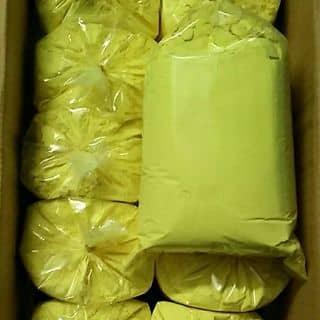 Tinh bột nghệ nguyên chất 100% của oliver87 tại Quảng Trị - 2742534