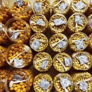 Tinh bột nghệ nguyên chất   của haha300 tại Thái Bình - 2996488